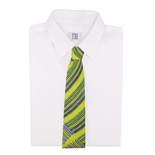 gravata_amarela_cut.jpg