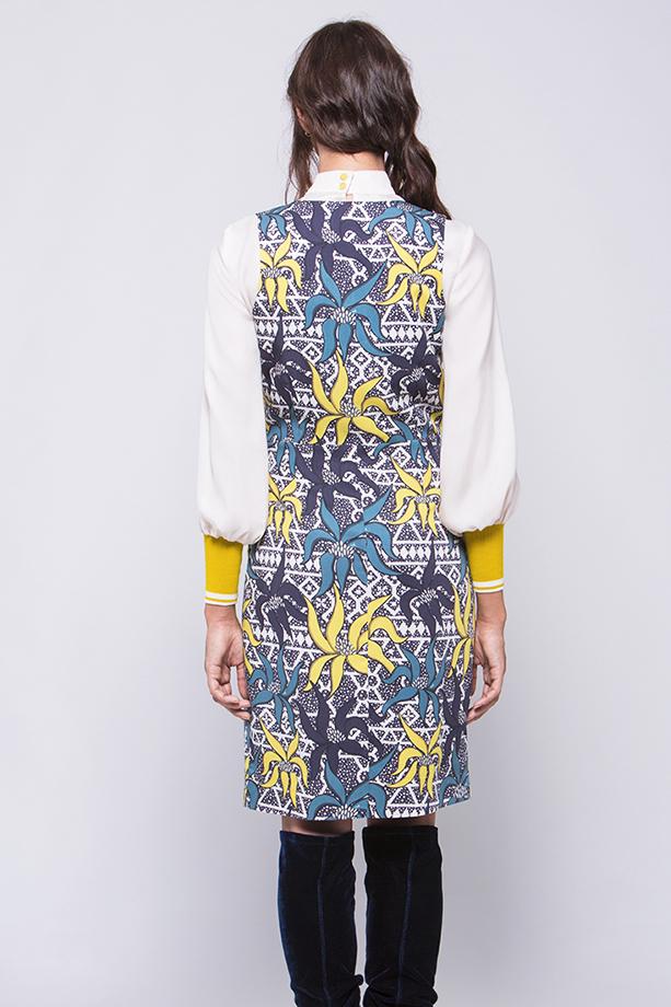 vestido_welwitschia_costas.jpg