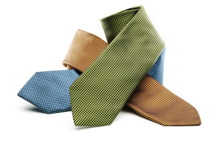 Shiny Tie 2 low res.jpg