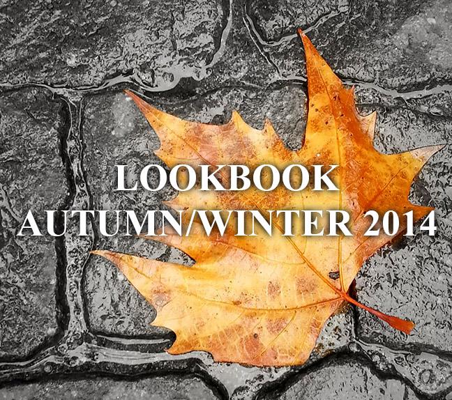 2011-10-11-18-44-09-455.jpg