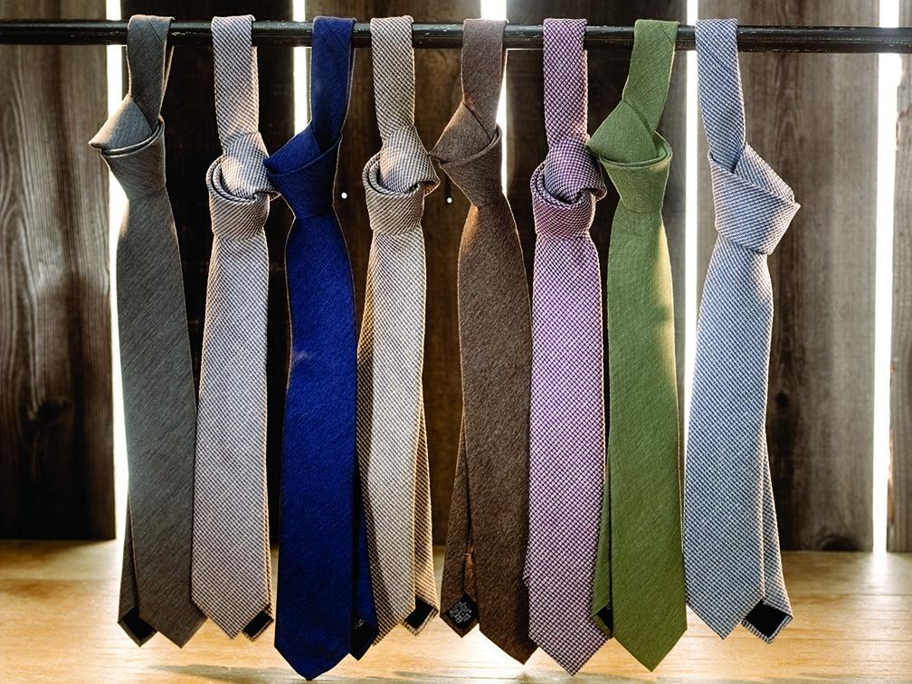 Hanging Ties.jpg
