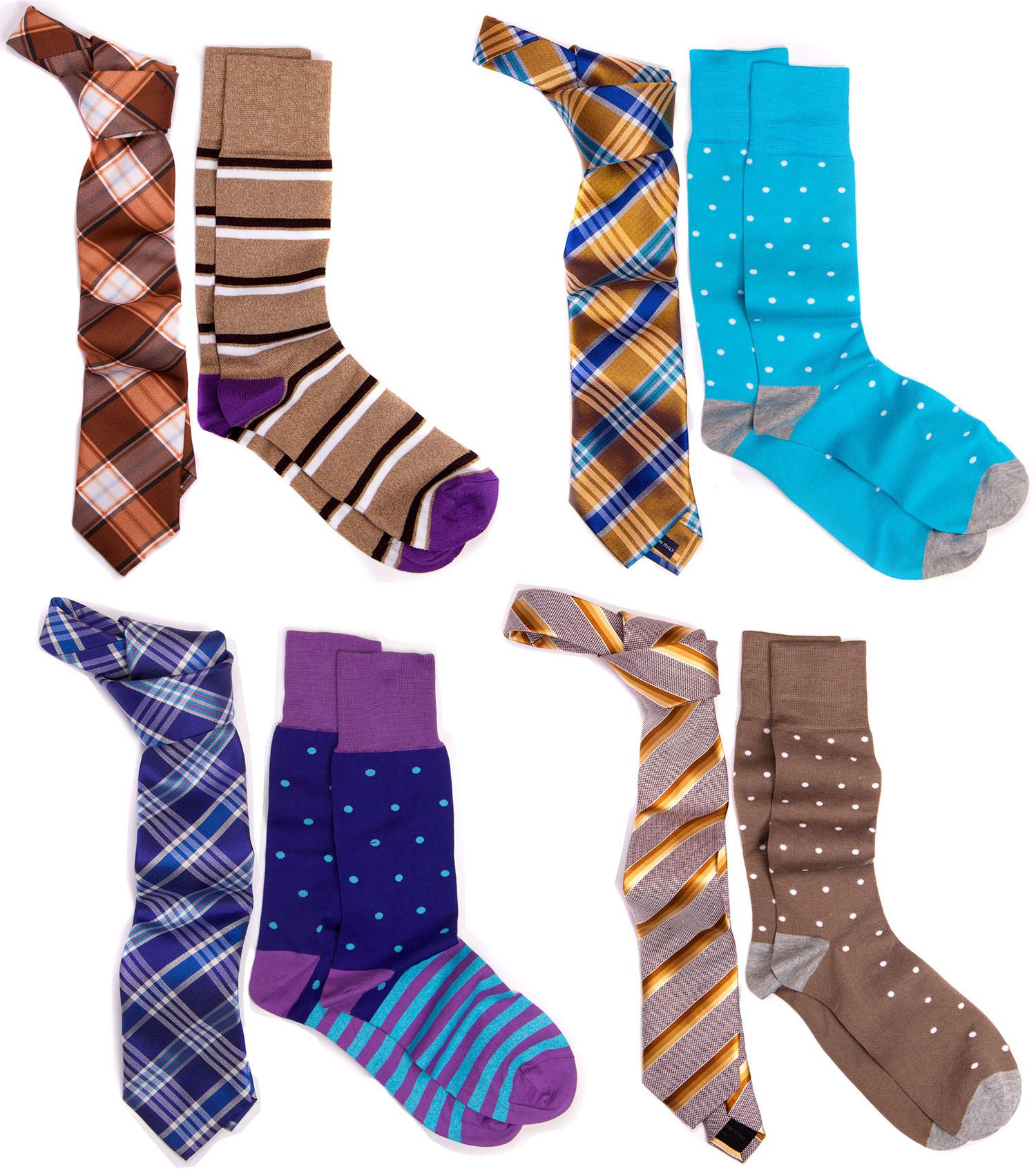 Sock Tie Collage.jpg
