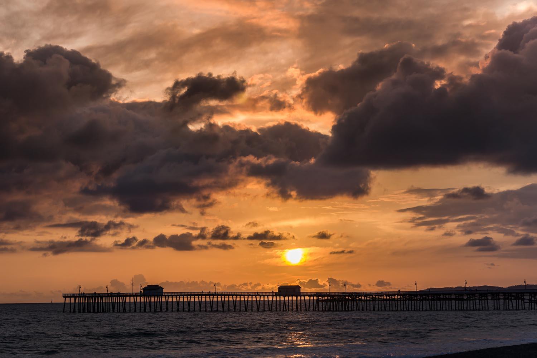 2015 Sunset May (1 of 5).jpg