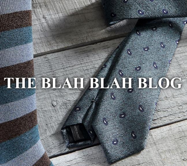 Blah Blah Blog Button AW16.jpg