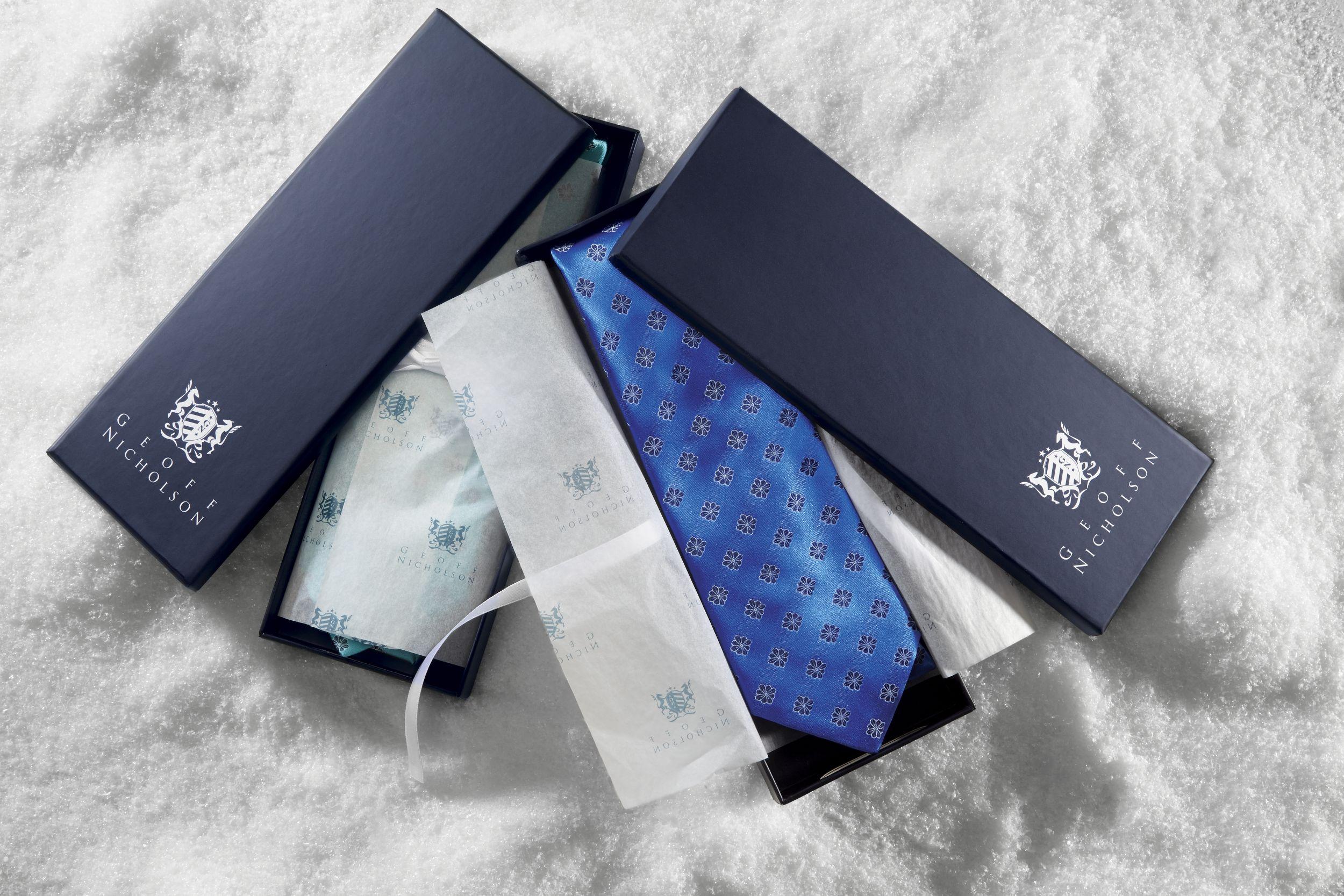 Tie Box Snow47.jpg