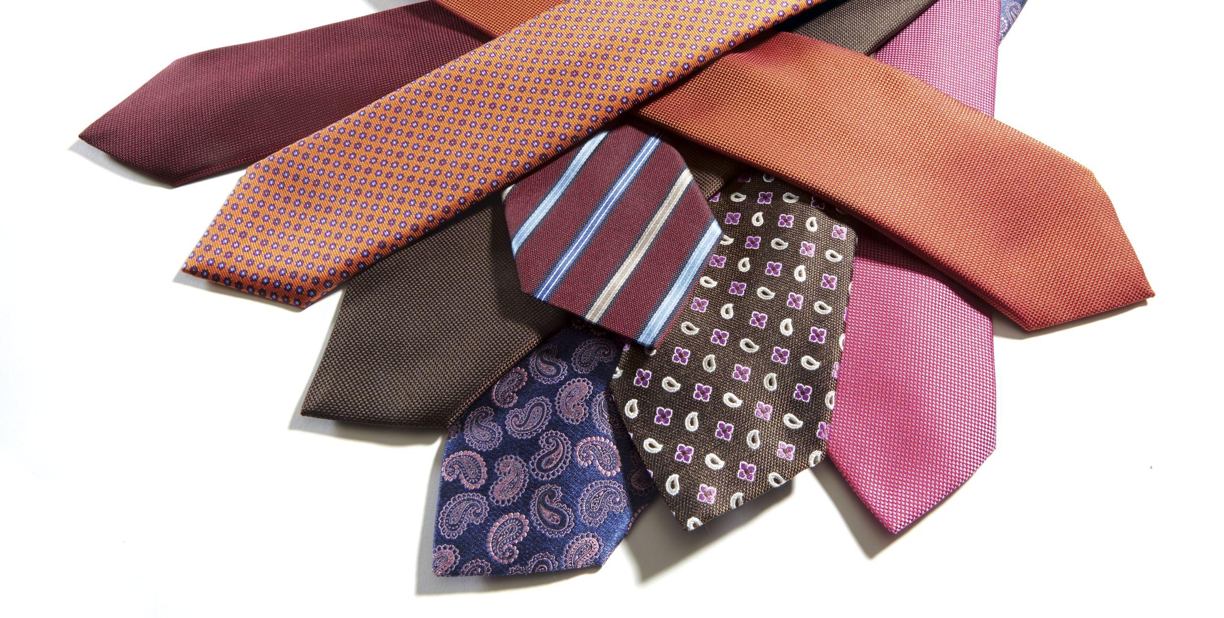 Tie Spread_Wide Angle15 - Copy.jpg