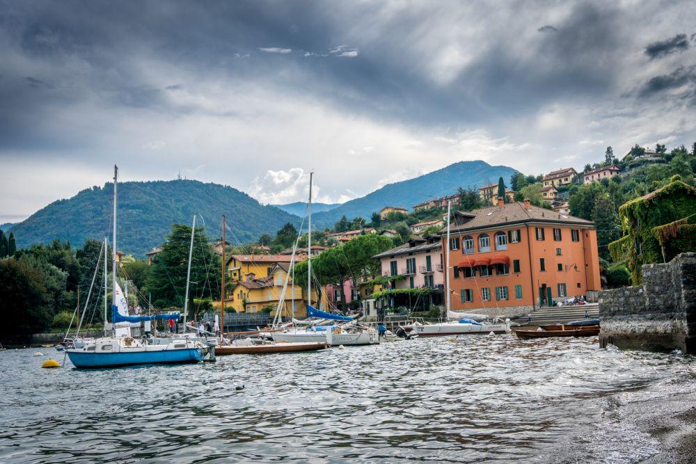 2016 Italy September (6 of 17).jpg