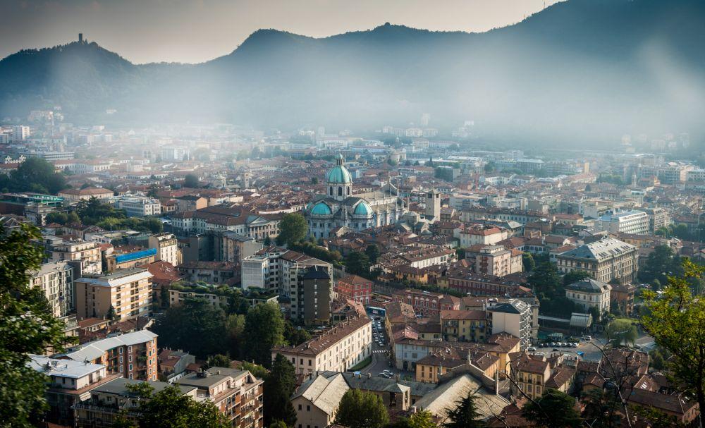 2016 Italy September (17 of 17).jpg