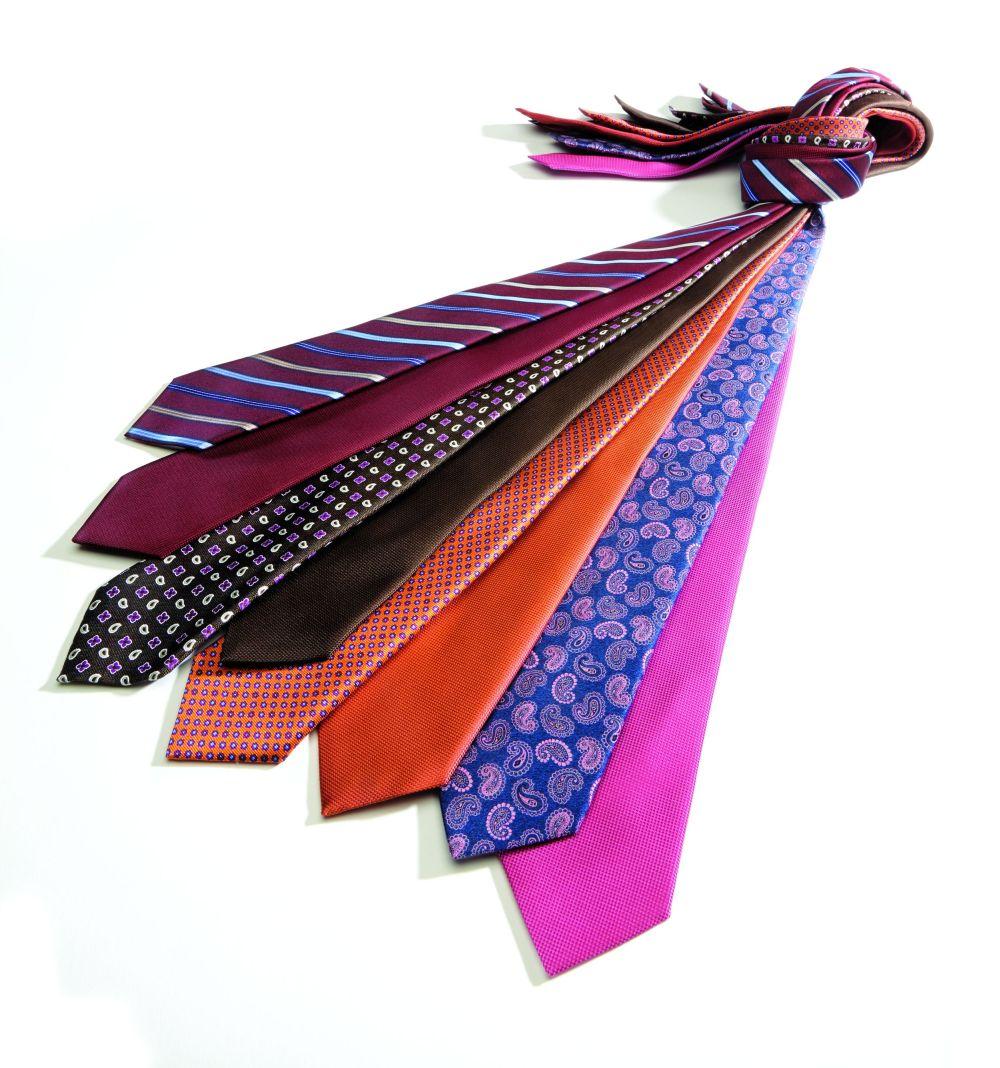 Tie Spread2_Wide Angle16 - Copy.jpg
