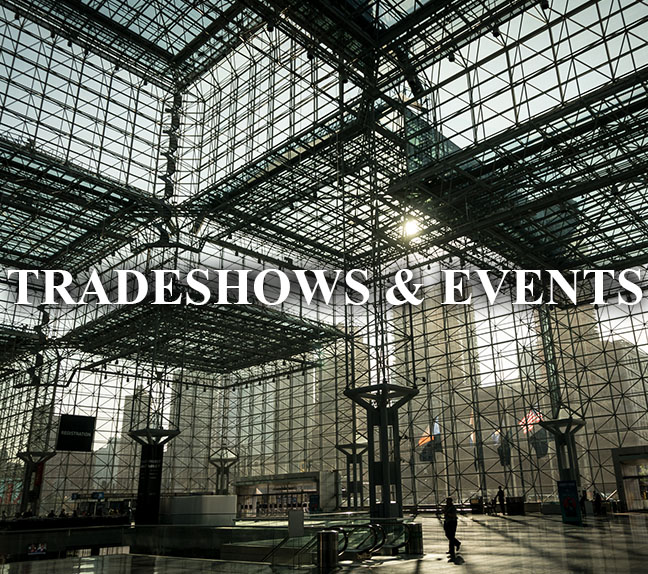 Tradeshows&Events Button SS16.jpg