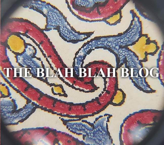 Blah Blah Blog Button AW18.jpg