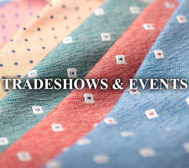 Tradeshows&Events Button SS19.jpg