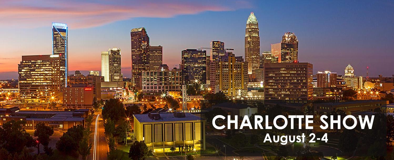 Charlotte Banner.jpg
