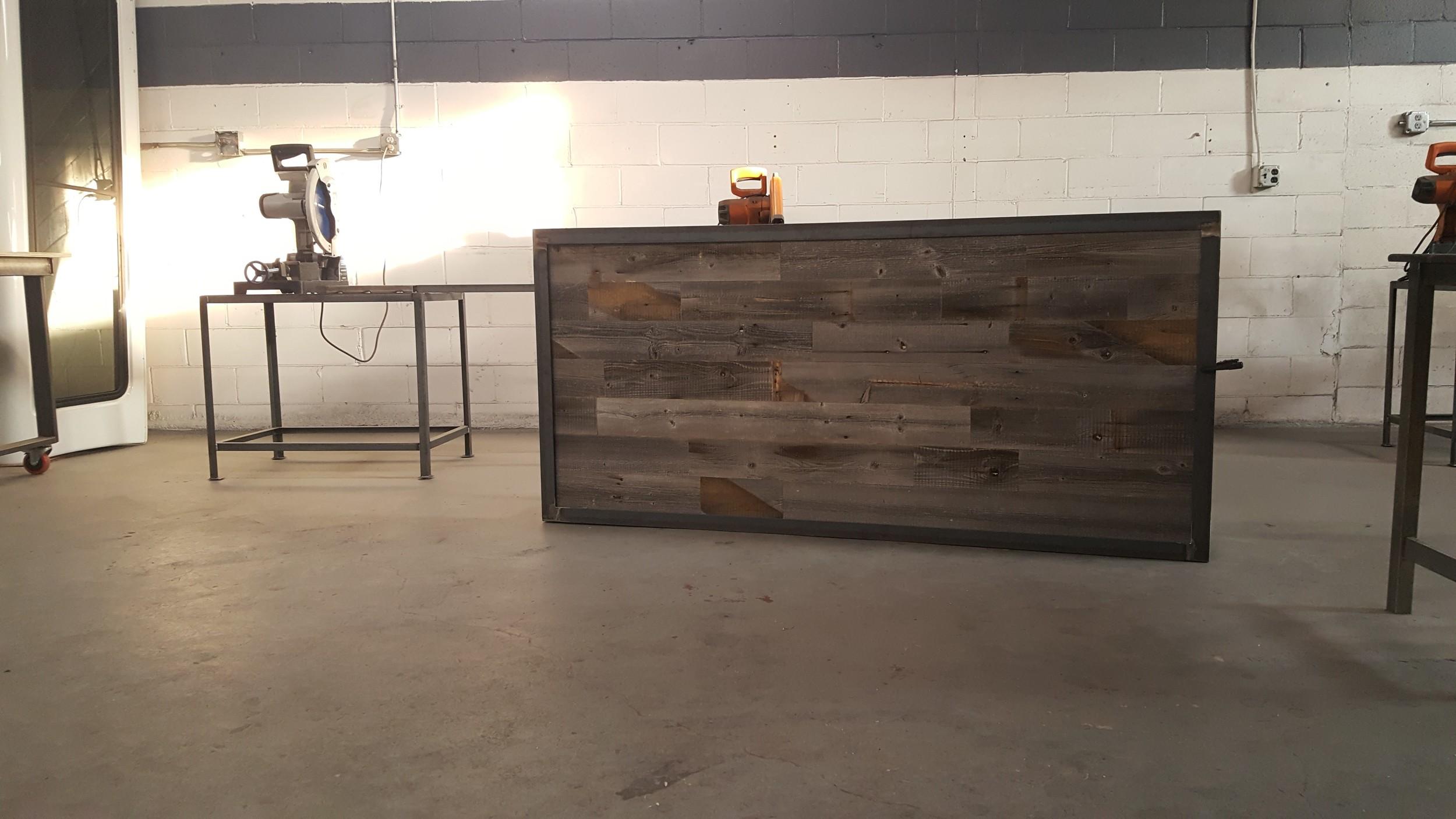 Stikwood Bar.jpg