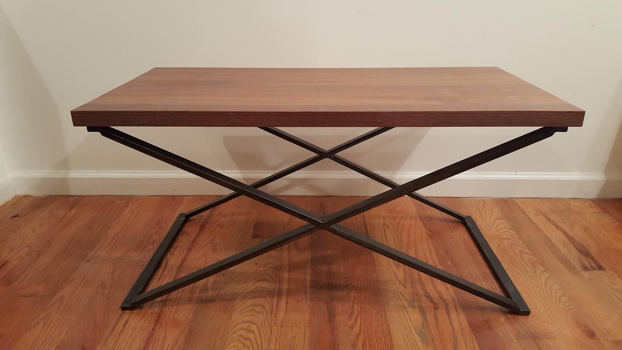 x coffee table.jpg