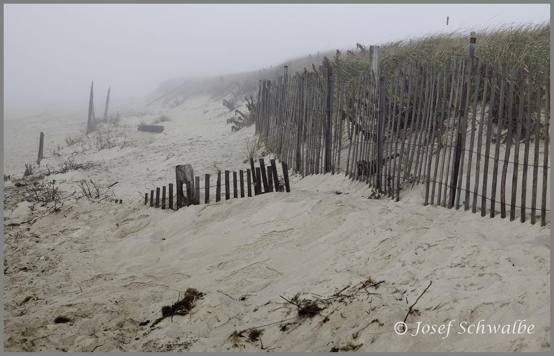 Nantucket06a.jpg