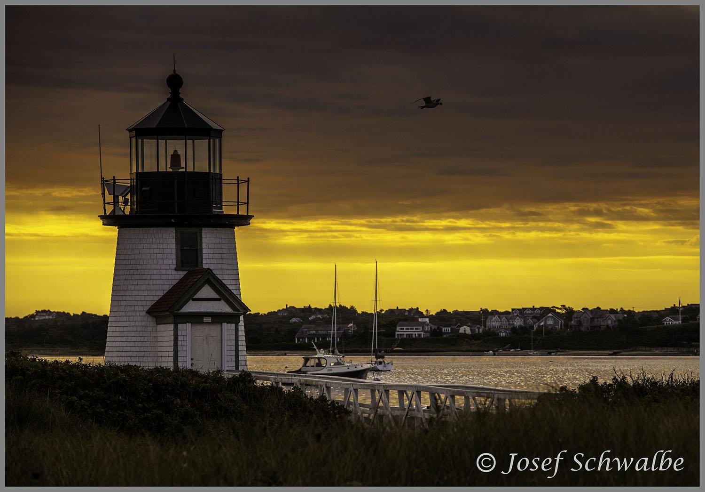 Nantucket08a.jpg
