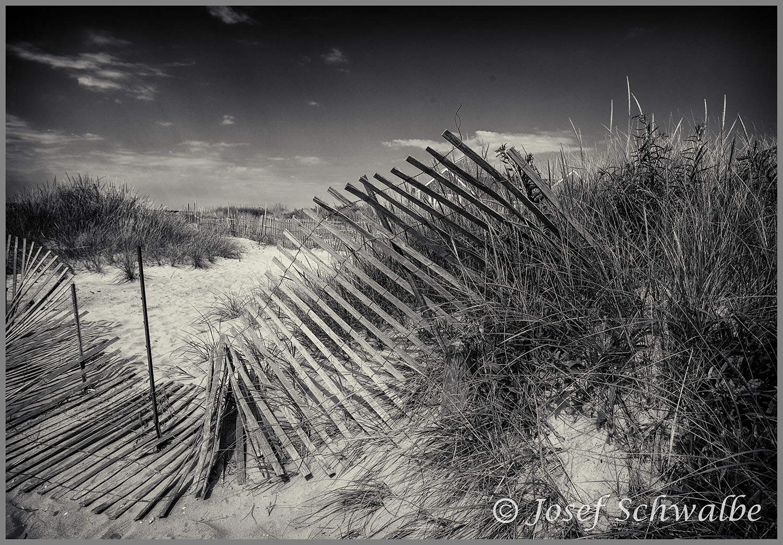 Nantucket18.jpg
