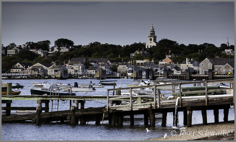 Nantucket19.jpg