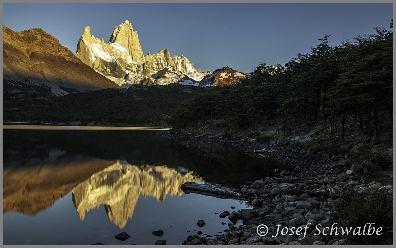 Patagonia03.jpg