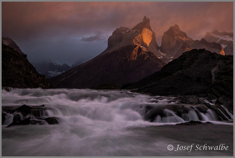 Patagonia04.jpg