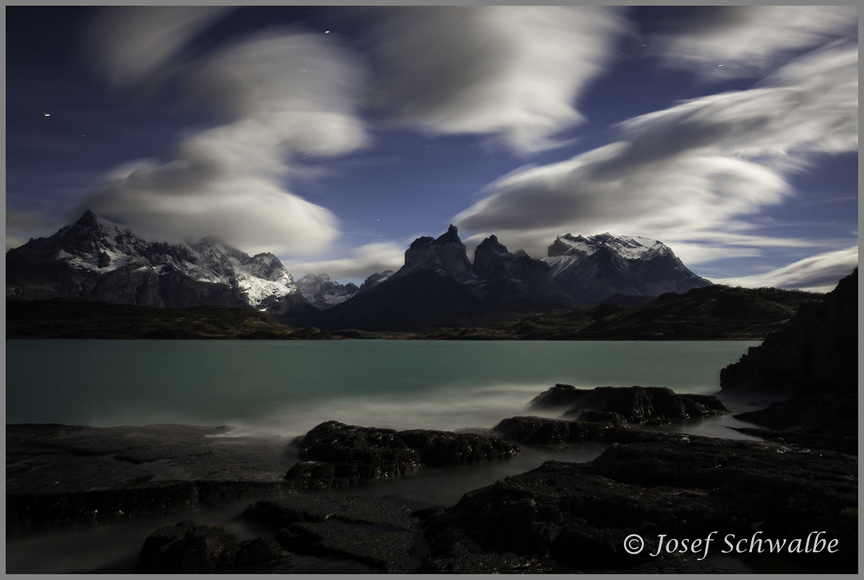 Patagonia05.jpg