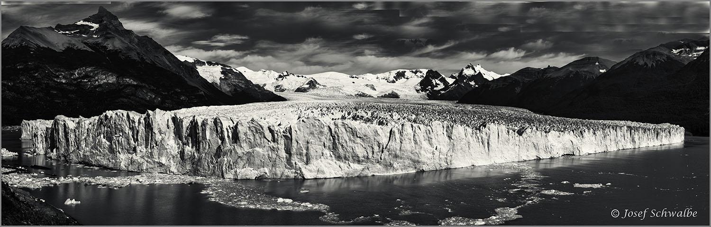 Patagonia17.jpg