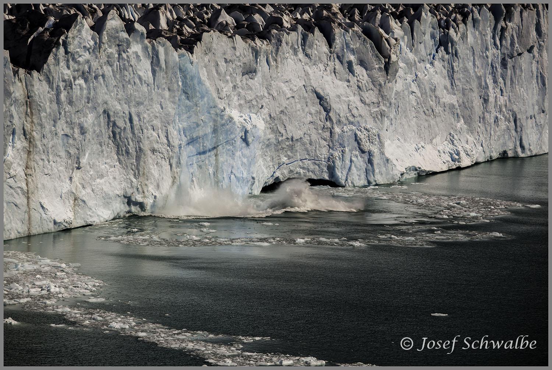 Patagonia20.jpg