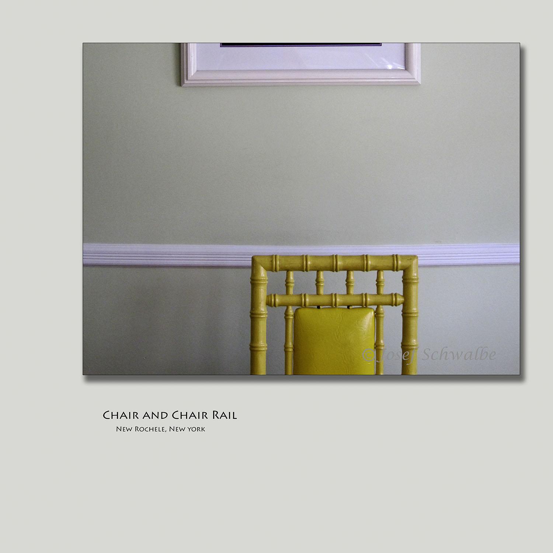 ChairAndChairRail.jpg