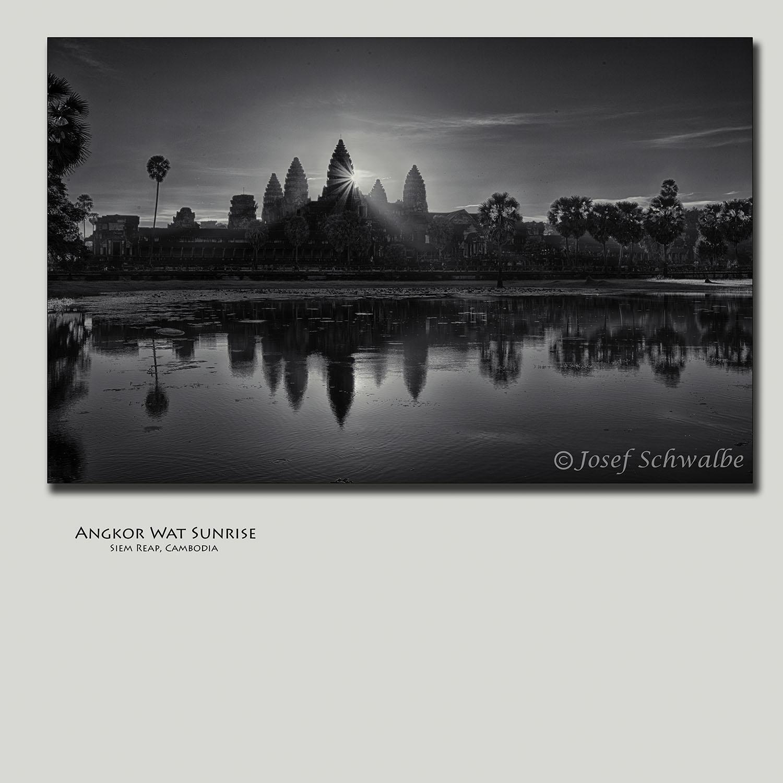 AngkorWatSunriseII.jpg