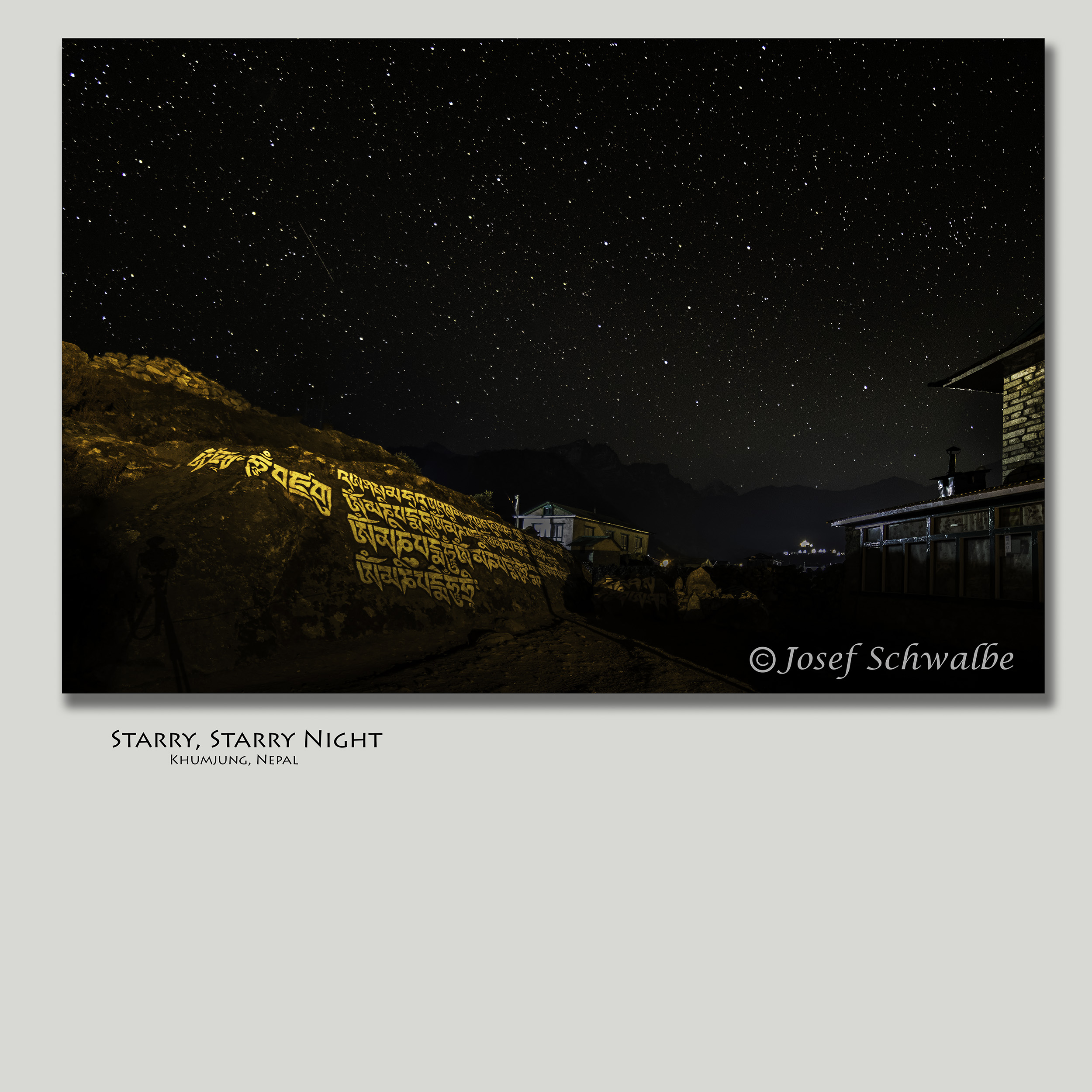 StarryStarryNight.jpg