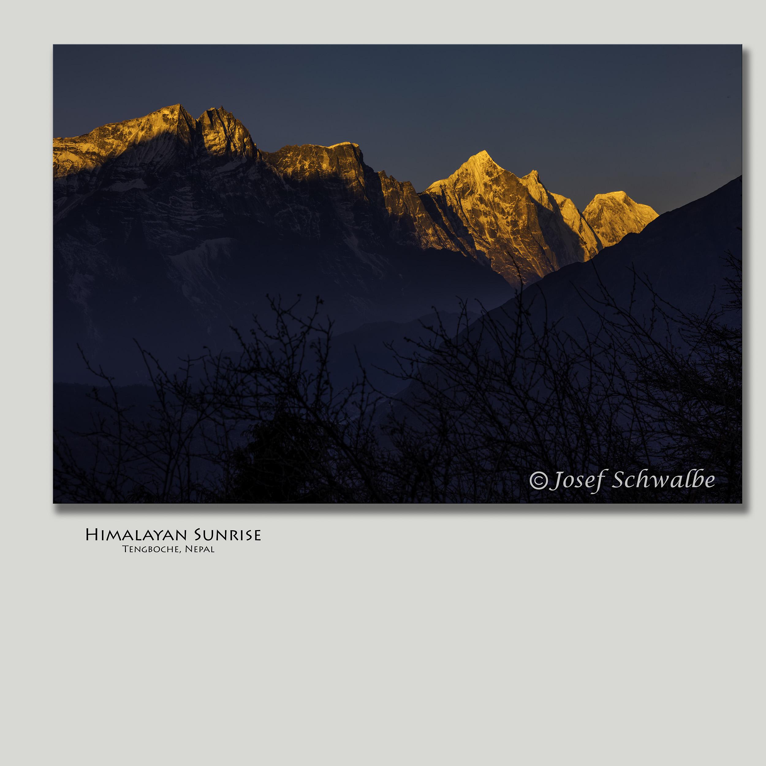 HimalayanSunrise.jpg