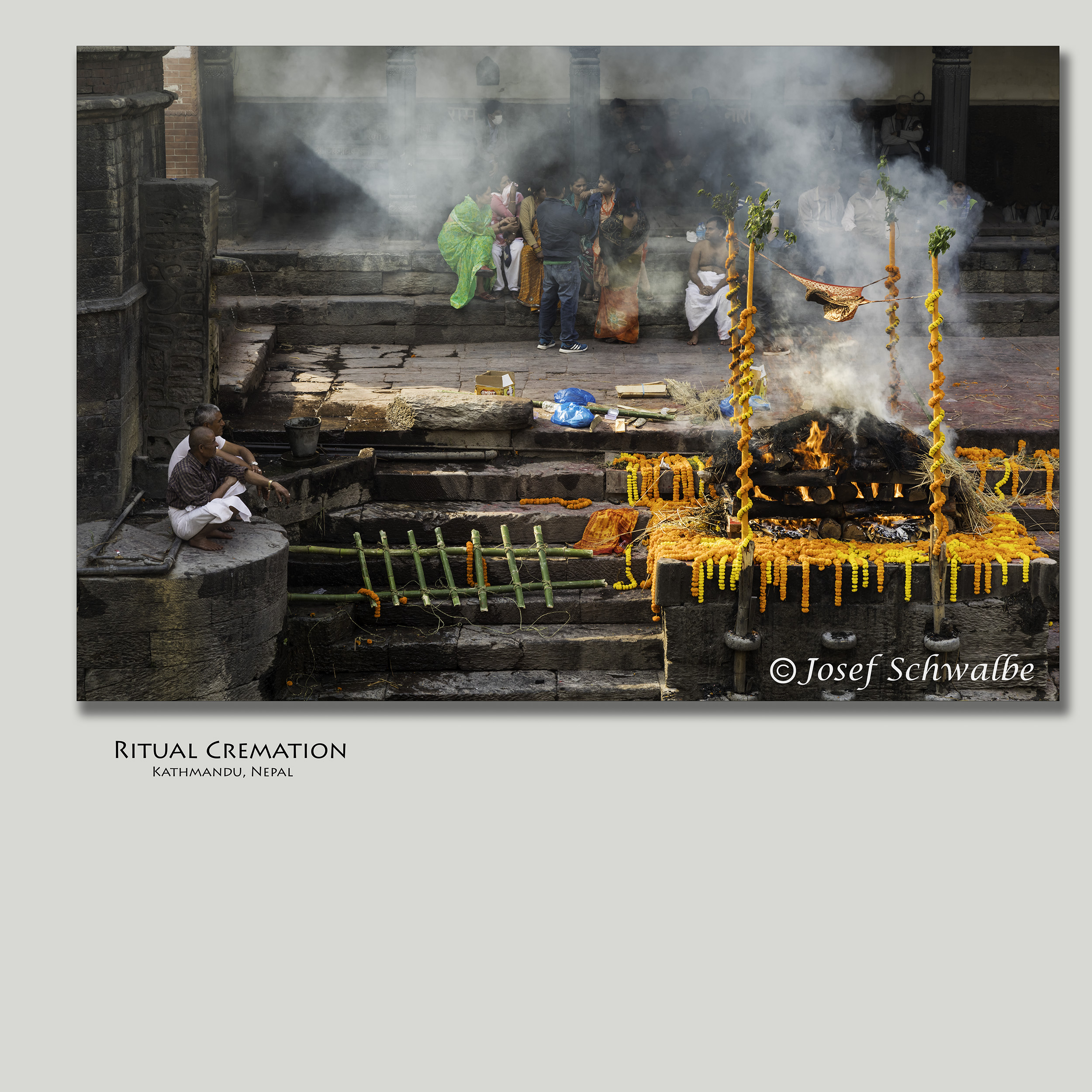 RitualCremation.jpg