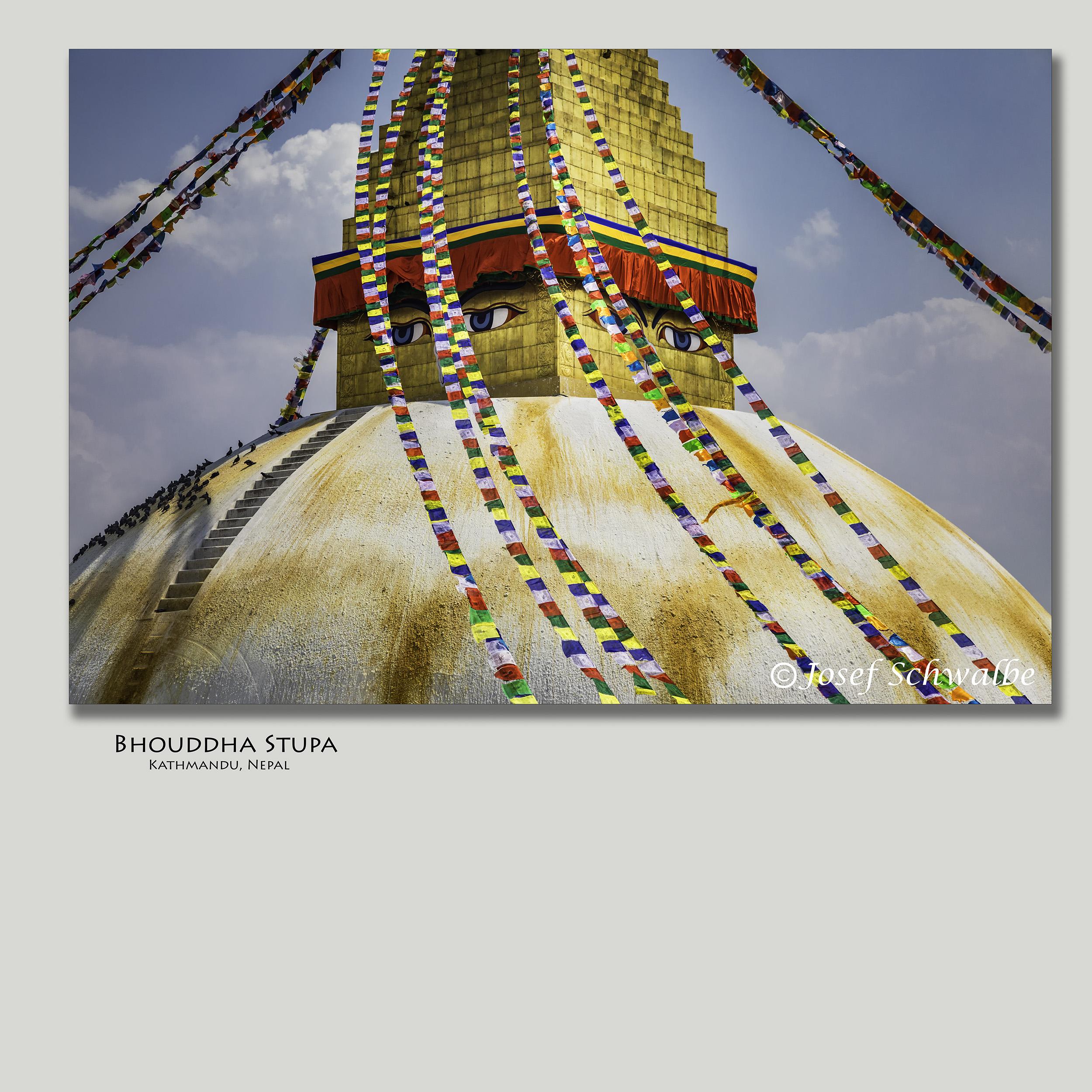 BhouddhaStupa.jpg