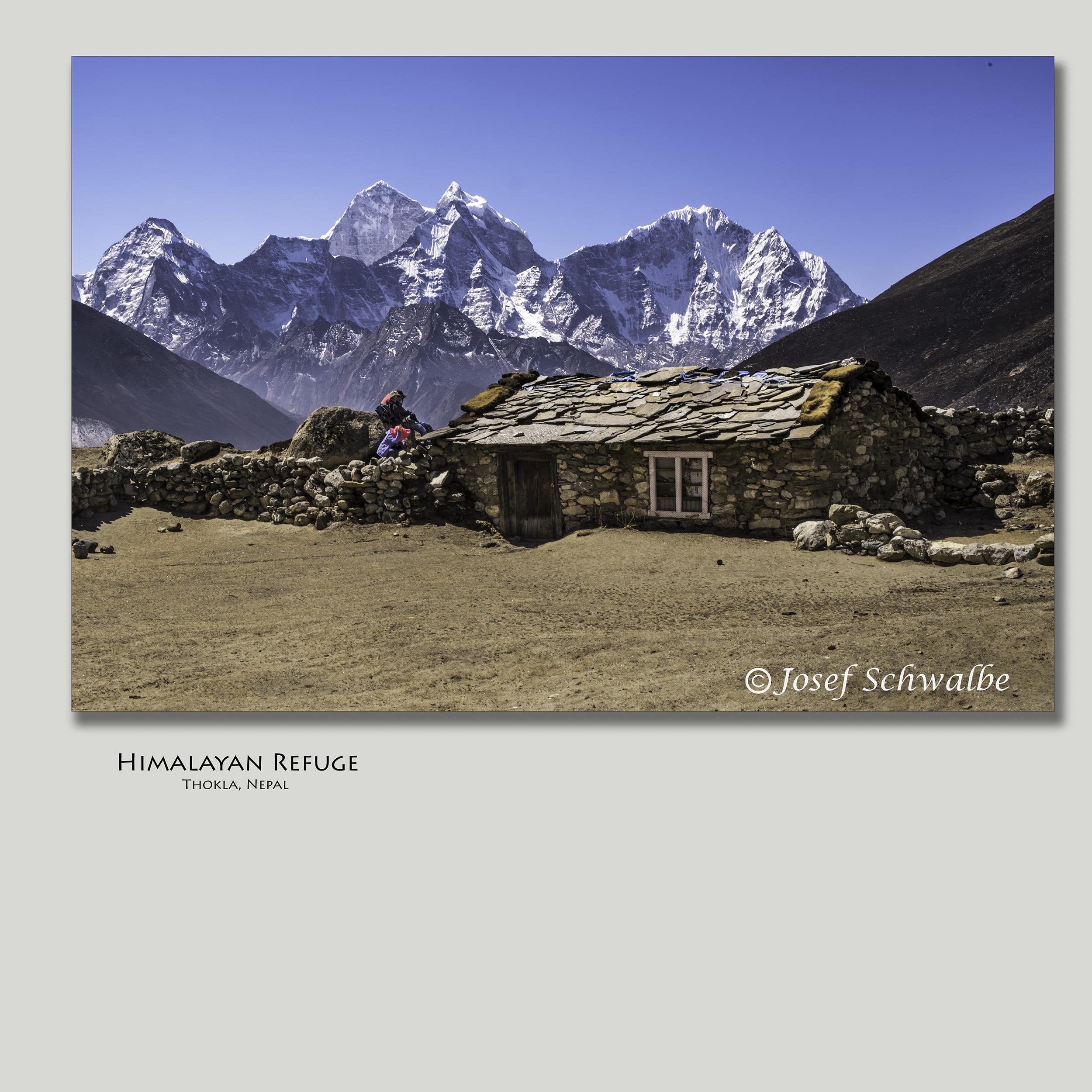 HimalayanRefuge.jpg