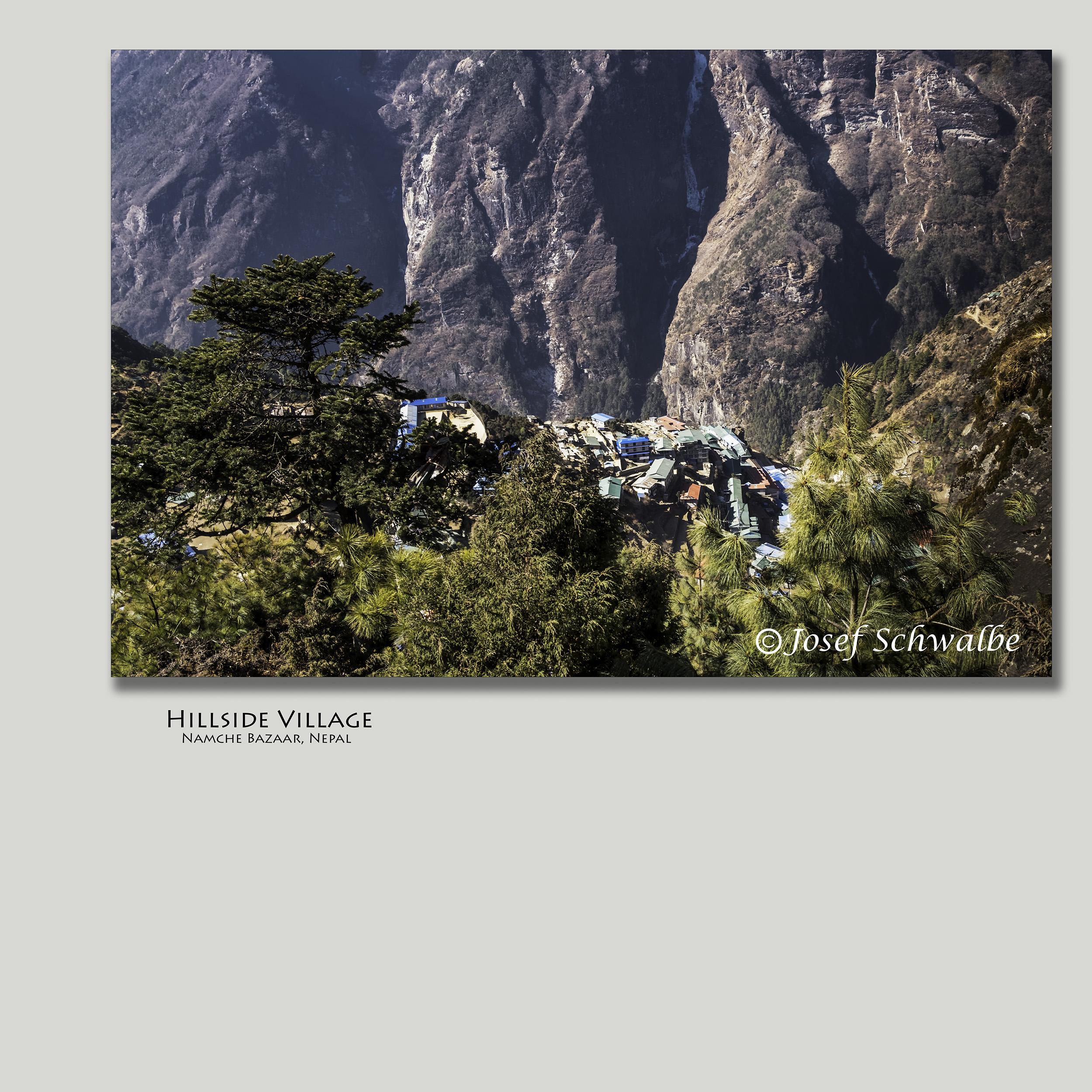 HillsideVillage.jpg