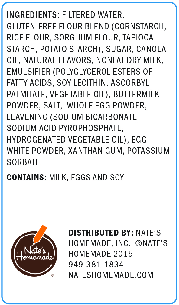 Ingredients2.jpg