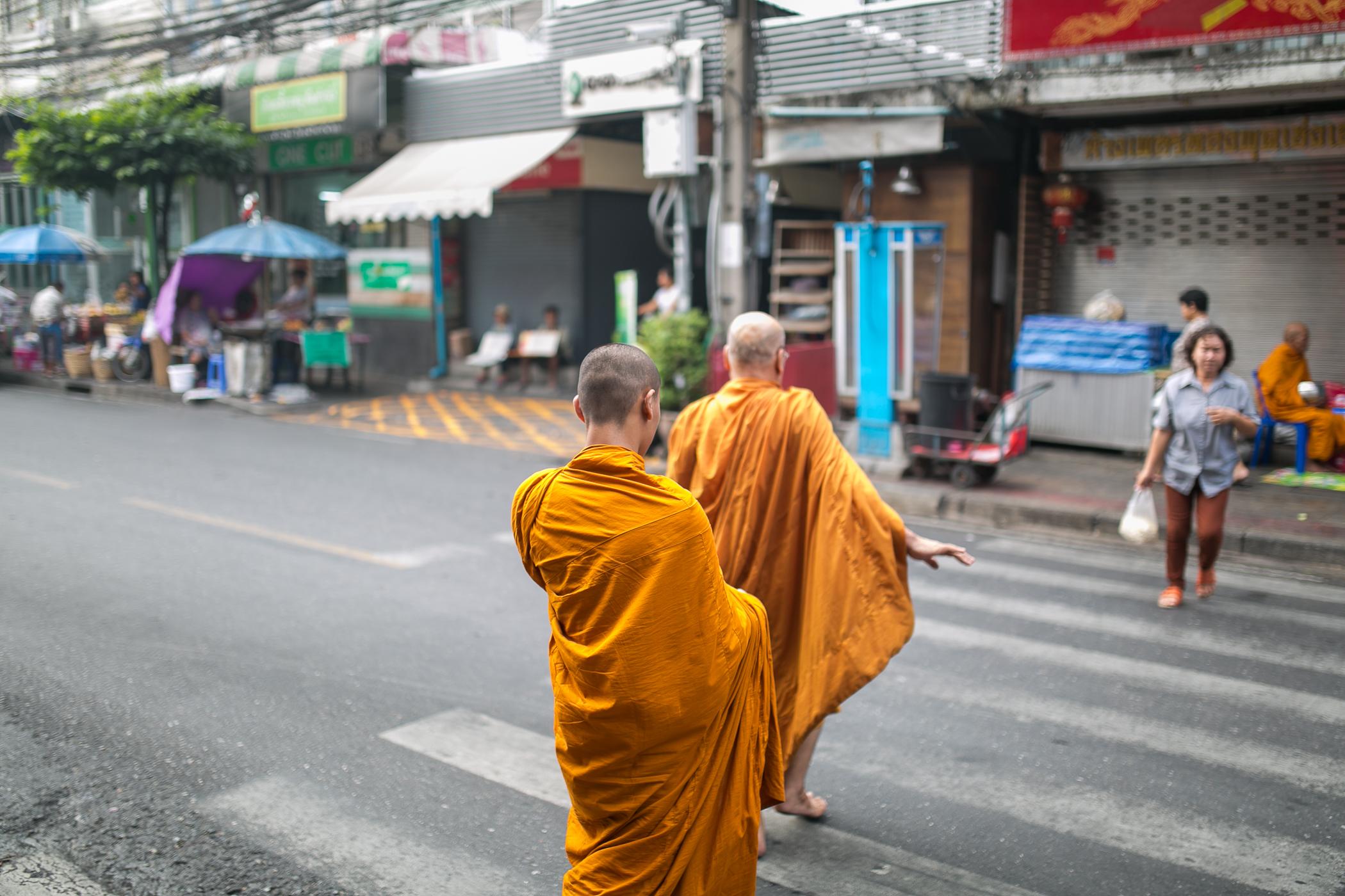 thai-4494.jpg