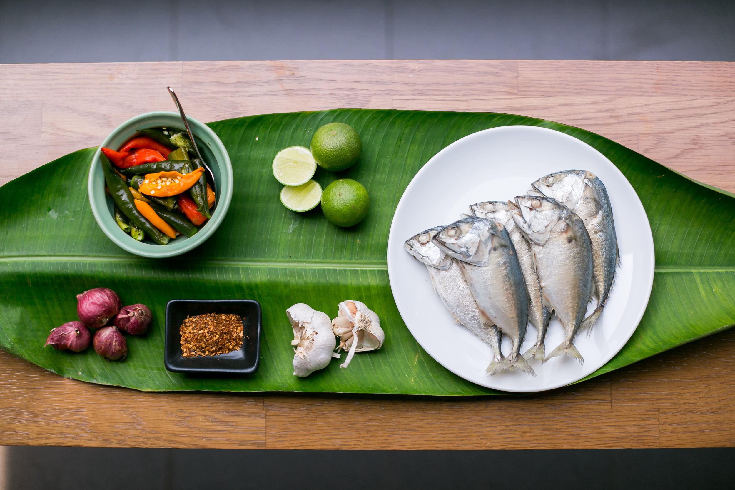Thai-0282.jpg