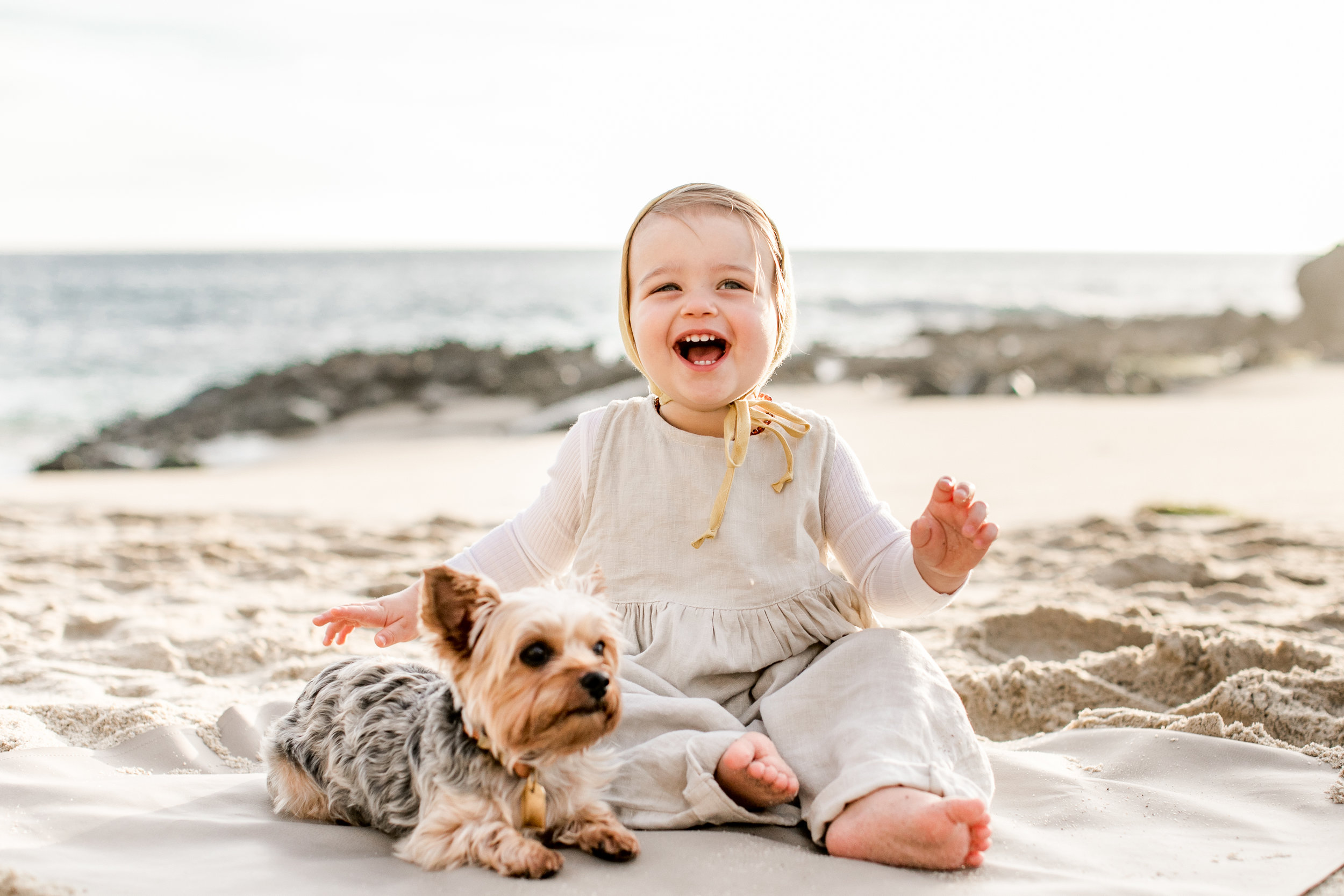 kambria fischer photography -Long Family Laguna Beach -7714.jpg
