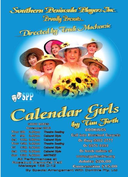 calendargirlsflyer.jpg