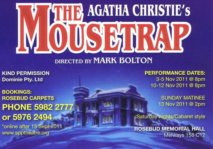 Mousetrap Flyer.jpg