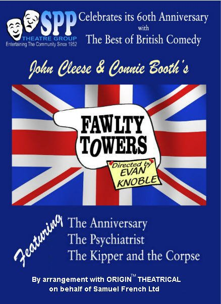 Fawlty Towers Flyer.jpg