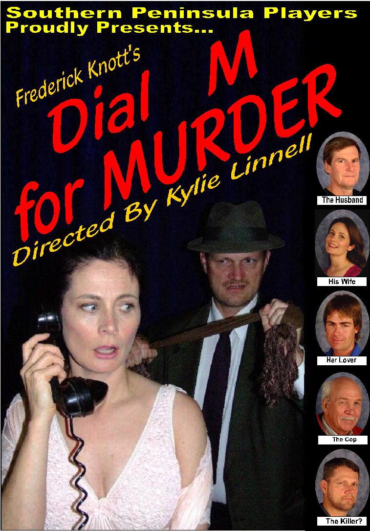 Dial M for Murder Flyer.jpg
