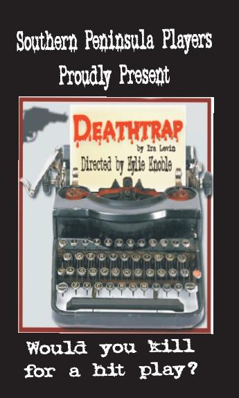 Death Trap Flyer.png