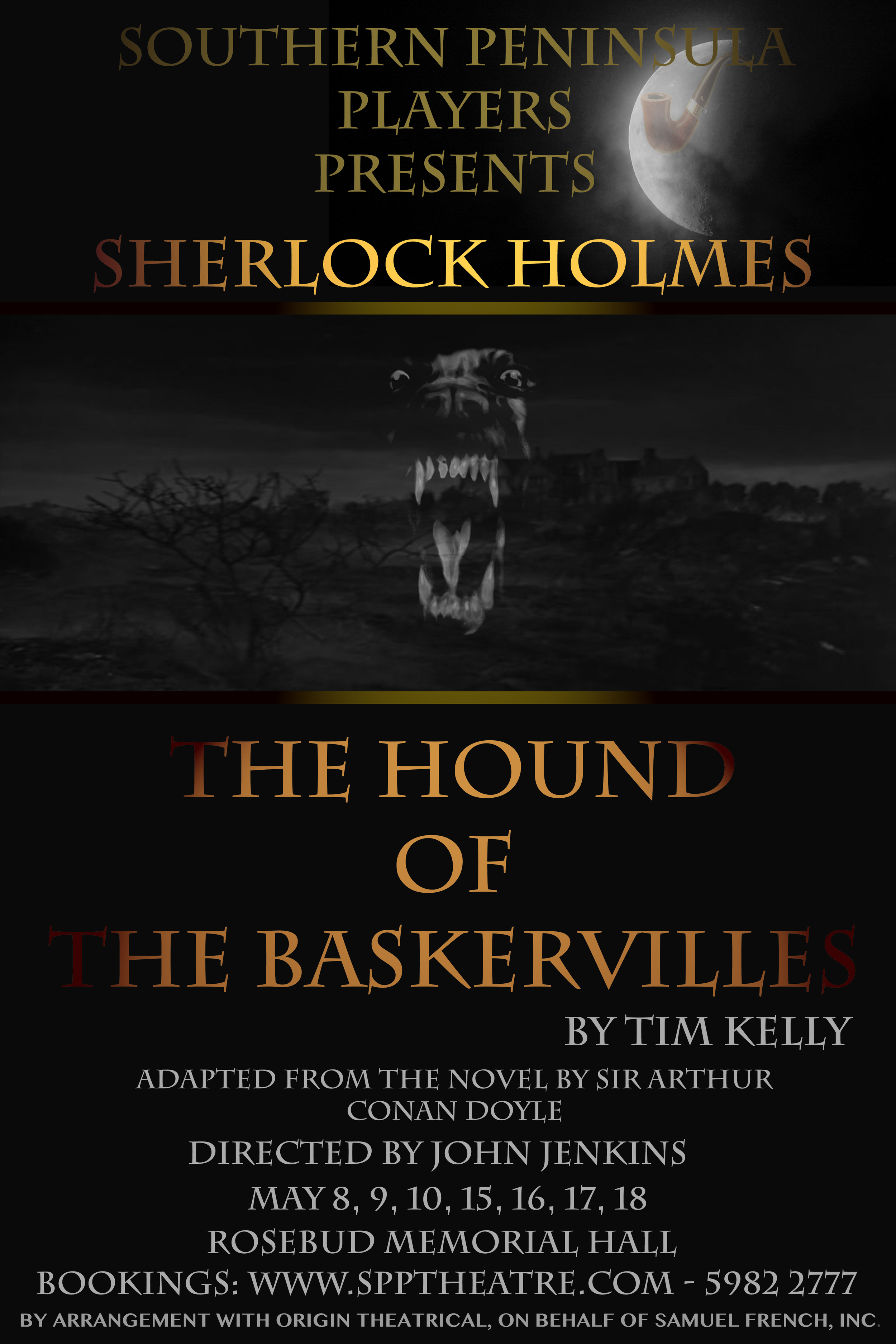 Hound of the Baskervilles A4.jpg