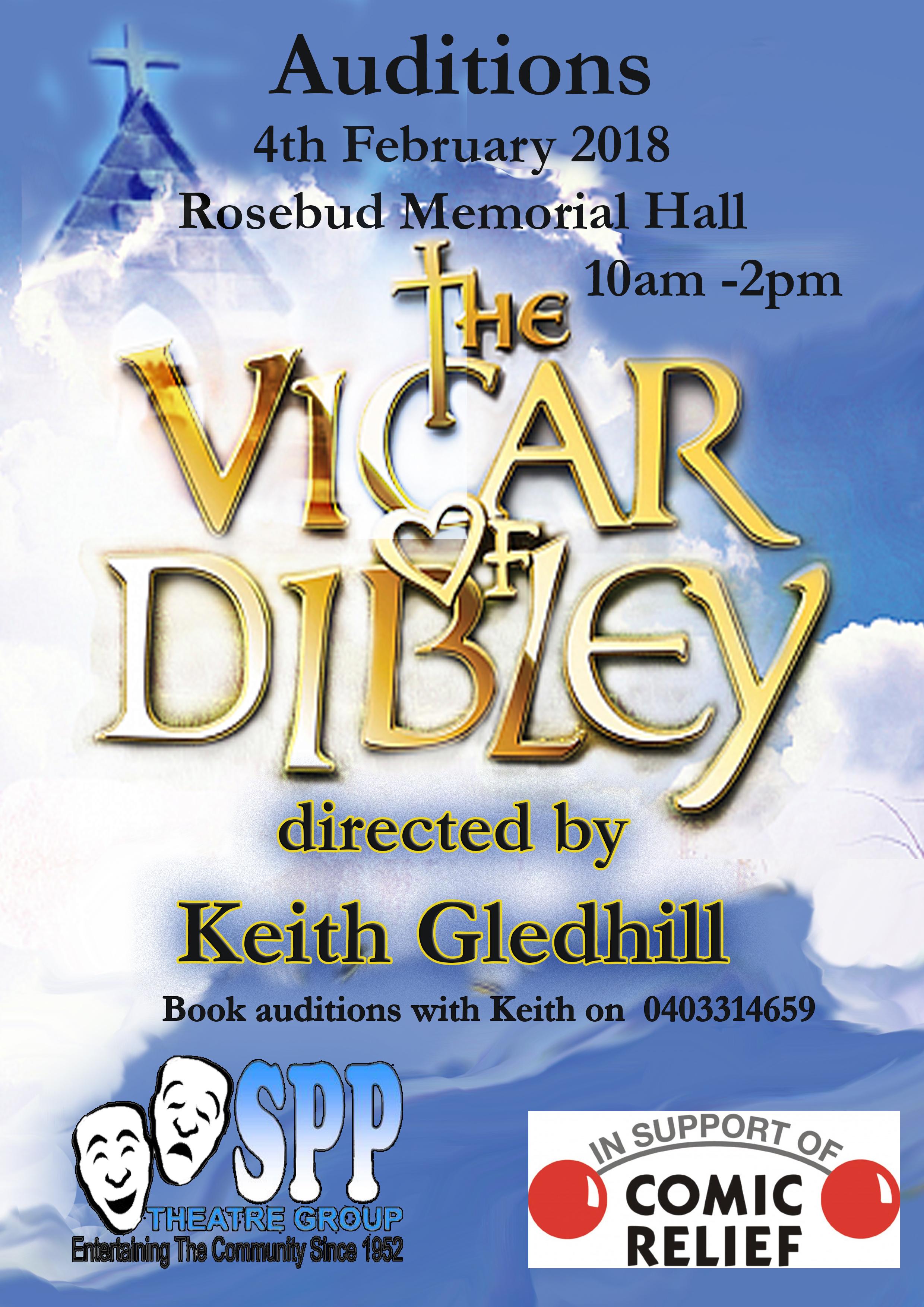 A4 Vicar of dibley Audition .jpg