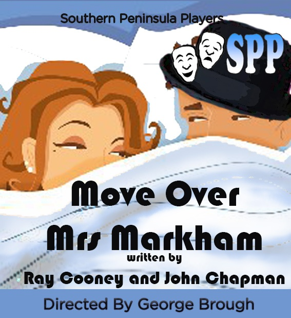 Move+over+Mrs+Markham+FINAL.jpg