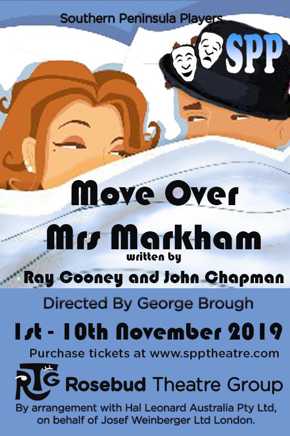 Move over Mrs Markham FINAL.jpg