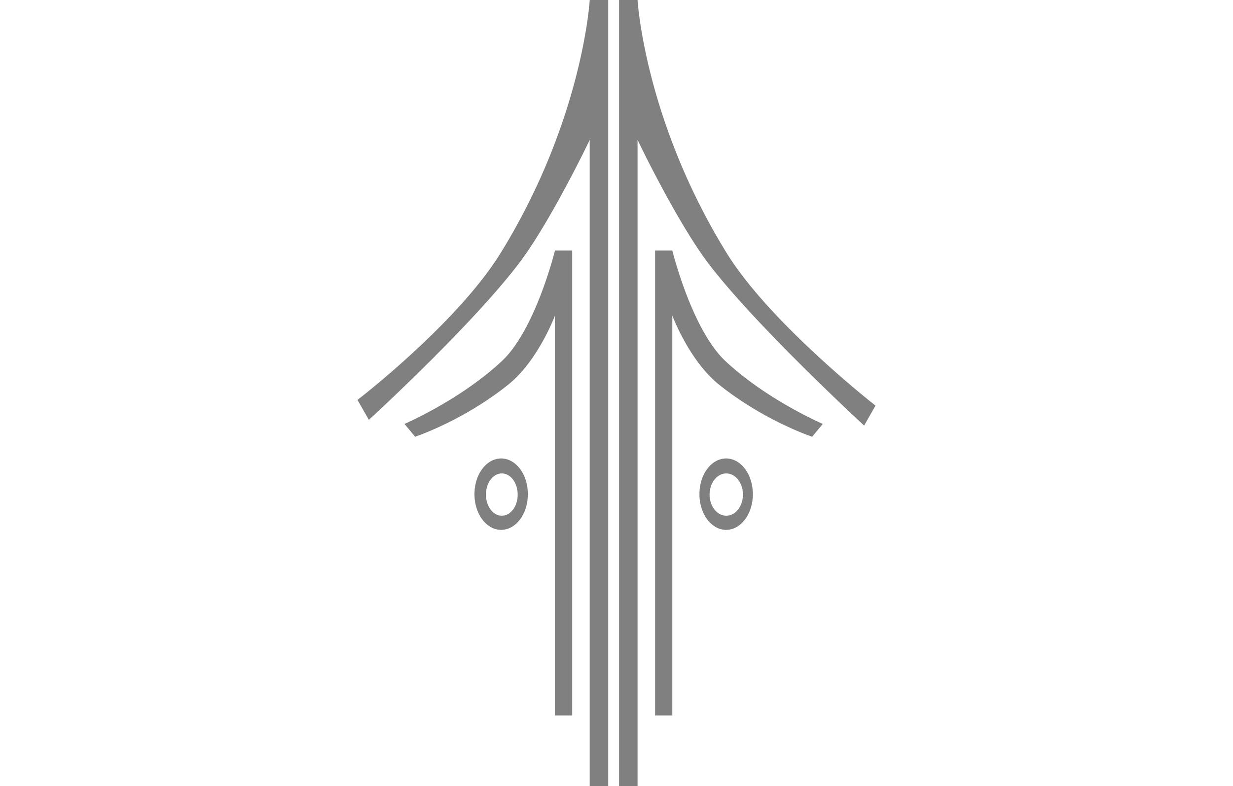 simbol1.jpg